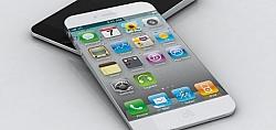 iPhone 5 Confirmed For October Release!!