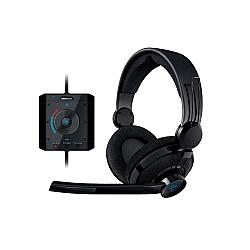 Razer Megalodon 7.1 Surround Sound USB Gaming Headset