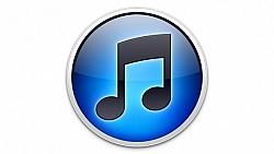 Download iTunes 10.4.1