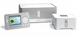 Sonos BU130 Digital Music System Bundle