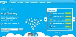 Skype Release App Store