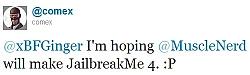 JailbreakMe 4.0 Is Coming To Jailbreak iOS 5