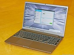 Samsung Release Series 7 Laptops