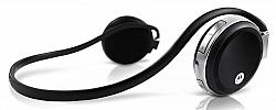 Motorola S305 Bluetooth Stereo Headset