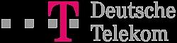 Deutsche Telekom Begins iPhone 5 Pre-Orders
