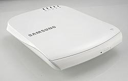 Samsung Slim Portable Blu-ray Writer Drive