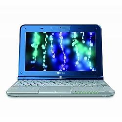 Toshiba NB305-N600 10.1-Inch Netbook