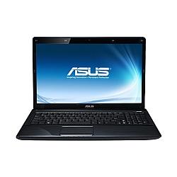 ASUS A52F-XA5 15.6-Inch Versatile Entertainment Laptop