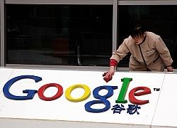 China Renews Google's Internet License