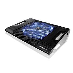 Thermaltake Massive23 LX Laptop Notebook Cooler