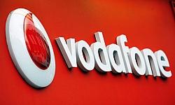 Vodafone Xone R&D Center