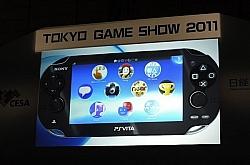 PlayStation Suite SDK Coming In November