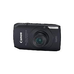 Canon PowerShot SD4000IS 10 MP CMOS Digital Camera