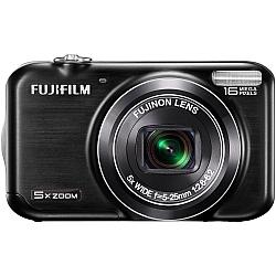Fujifilm FinePix JX350 16 MP Digital Camera