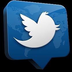 Add Photos To Twitter Via MMS