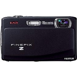 Fujifilm FinePix Z900EXR 16 MP Touchscreen Digital Camera