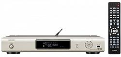 Denon DNP-720AE Network Audio Player