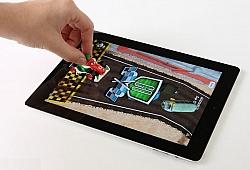 Disney Appmates Mobile Application Toys