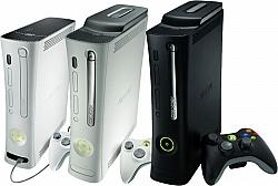 Microsoft To Manufacture XBox 360 Consoles In Brazil