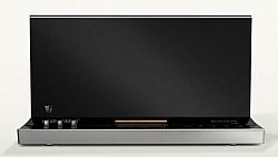 Soundfreaq SFQ-1 Sound Platform Bluetooth Wireless Audio System