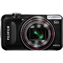 Fujifilm FinePix T300 14 MP Digital Camera