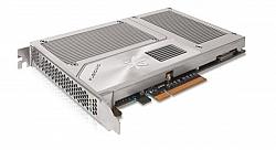 Fusion ioDrive PCIe SSDs