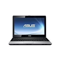 ASUS U31SD-XA1 13.3-Inch Laptop