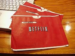 Netflix Kills Qwikster DVD-By-Mail Rentals