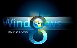 Windows 8 Will Reduces Memory Usage