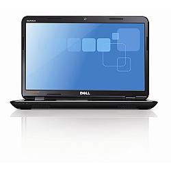 Dell Inspiron 15R i15RN5110-7223DBK 15.6-Inch Laptop