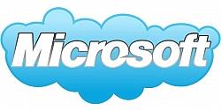 Microsoft Finally Welcomes Skype