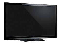 Panasonic VIERA TC-L42E3 42-Inch 1080p LED HDTV