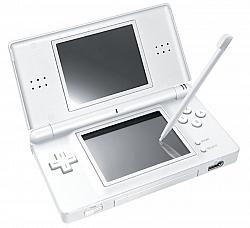 Nitendo Crosses 50 Million Units Sold Of DS