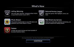 Download Apple TV 4.4.1 Update (Direct Links)
