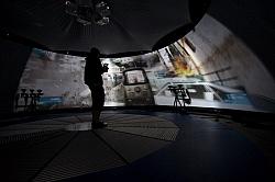 Ultimate Battlefield 3 Simulator [Video]