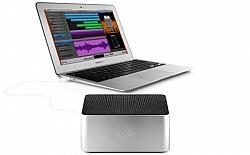 Twelve South BassJump 2 USB Subwoofer For MacBook