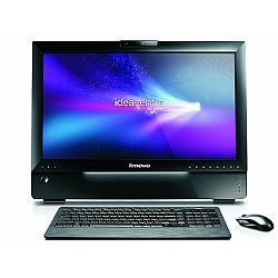 Lenovo Ideacentre A700 Series 40244BU All-In-One Desktop PC