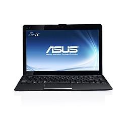 ASUS 1215N-PU27-BK 12.1-Inch Netbook
