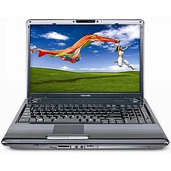 Toshiba Satellite P305-S8915 17.0-Inch Laptop