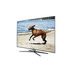 Samsung UN60D8000 60-Inch 1080p 240Hz 3D LED HDTV