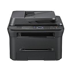 Samsung Monochrome Multifunction Laser Printer