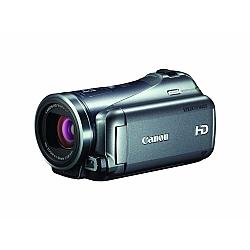 Canon VIXIA HF M400 Full HD Camcorder