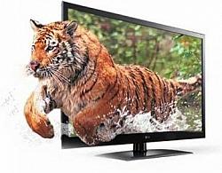 LG Infinia LW5600 47-Inch Cinema 3D 1080p 120Hz LED-LCD HDTV