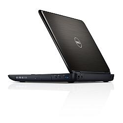 Dell Inspiron i14RN-1364DBK 14-Inch Laptop