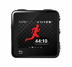 MOTOACTV 16GB GPS Fitness Tracker And Music Player