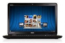 Dell Inspiron 15RN i15RN-7059DBK 15.6-Inch Laptop