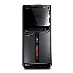 Lenovo K330B 77472BU Desktop