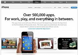 Apple VS Amazon – The Legal Battles Continue