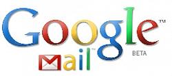 Google Improve Gmail App For iOS 5