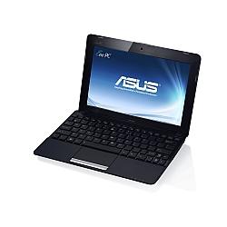 ASUS Eee PC 1015PX-SU17-BK 10.1-Inch Netbook